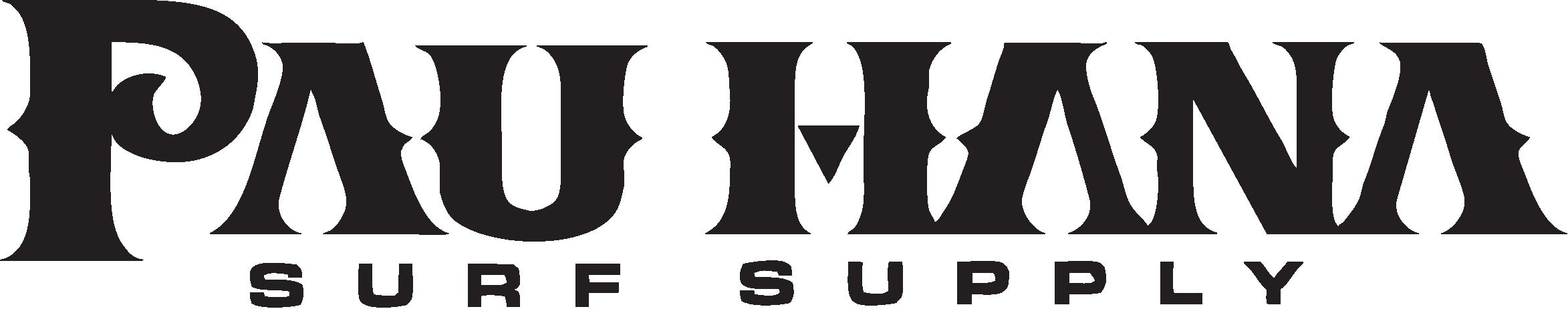 PH-Logo-Black